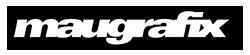 maugrafix-logo